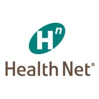 Healthnet Insurance Accepted